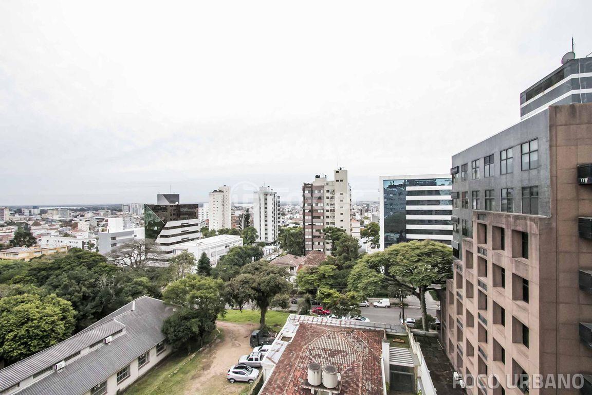 Apto 3 Dorm, Auxiliadora, Porto Alegre (125949) - Foto 34