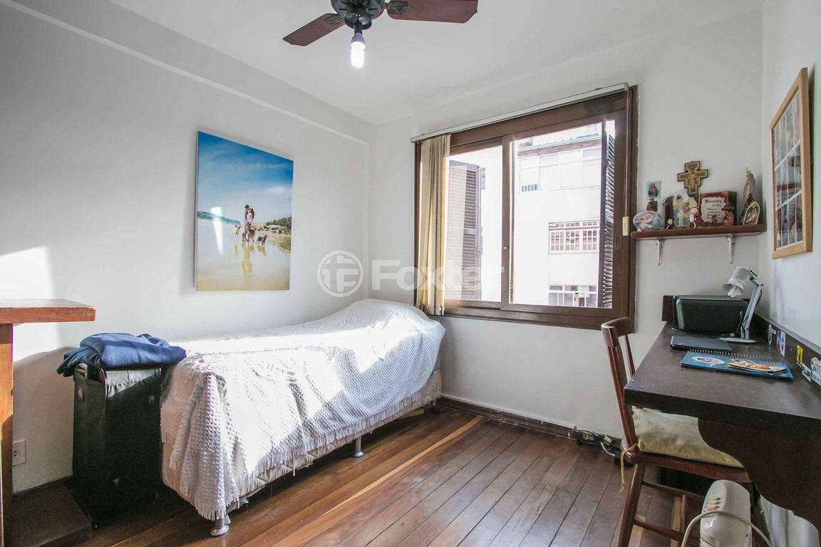 Cobertura 3 Dorm, Petrópolis, Porto Alegre (125950) - Foto 9