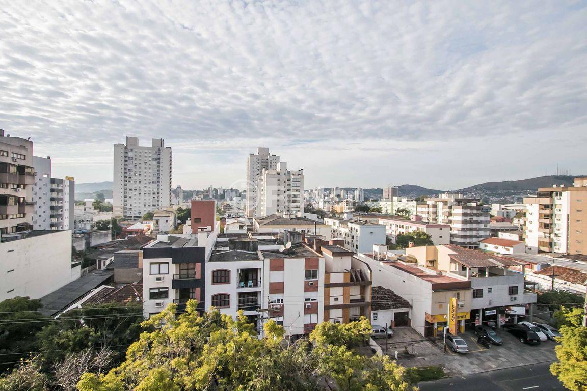Cobertura 3 Dorm, Petrópolis, Porto Alegre (125950) - Foto 12