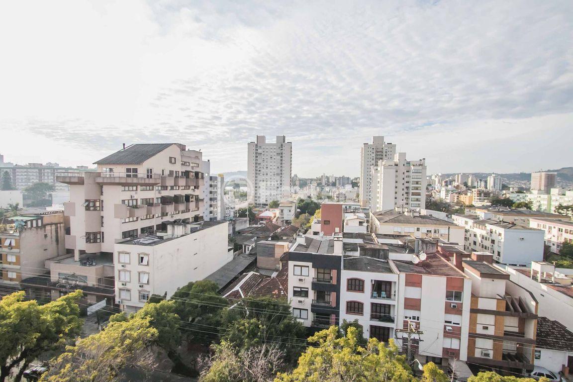Cobertura 3 Dorm, Petrópolis, Porto Alegre (125950) - Foto 22