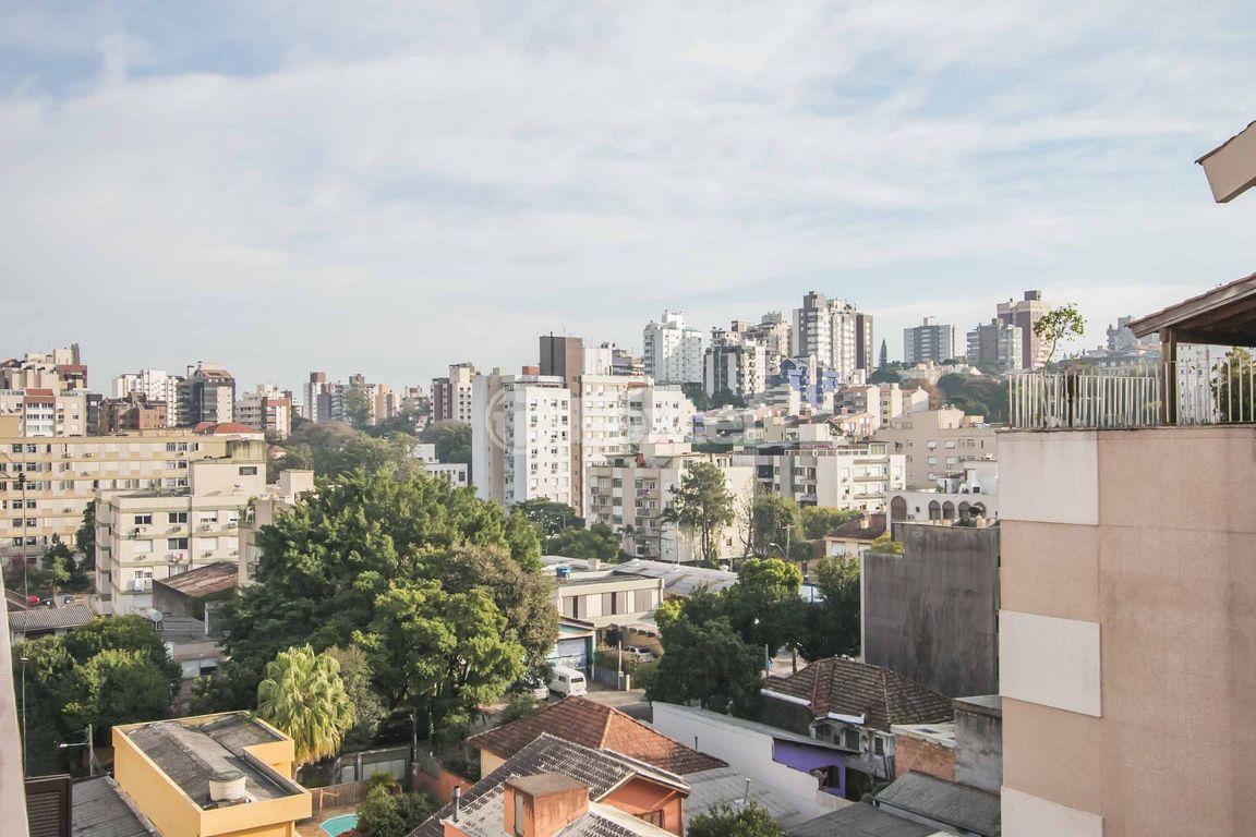 Cobertura 3 Dorm, Petrópolis, Porto Alegre (125950) - Foto 25