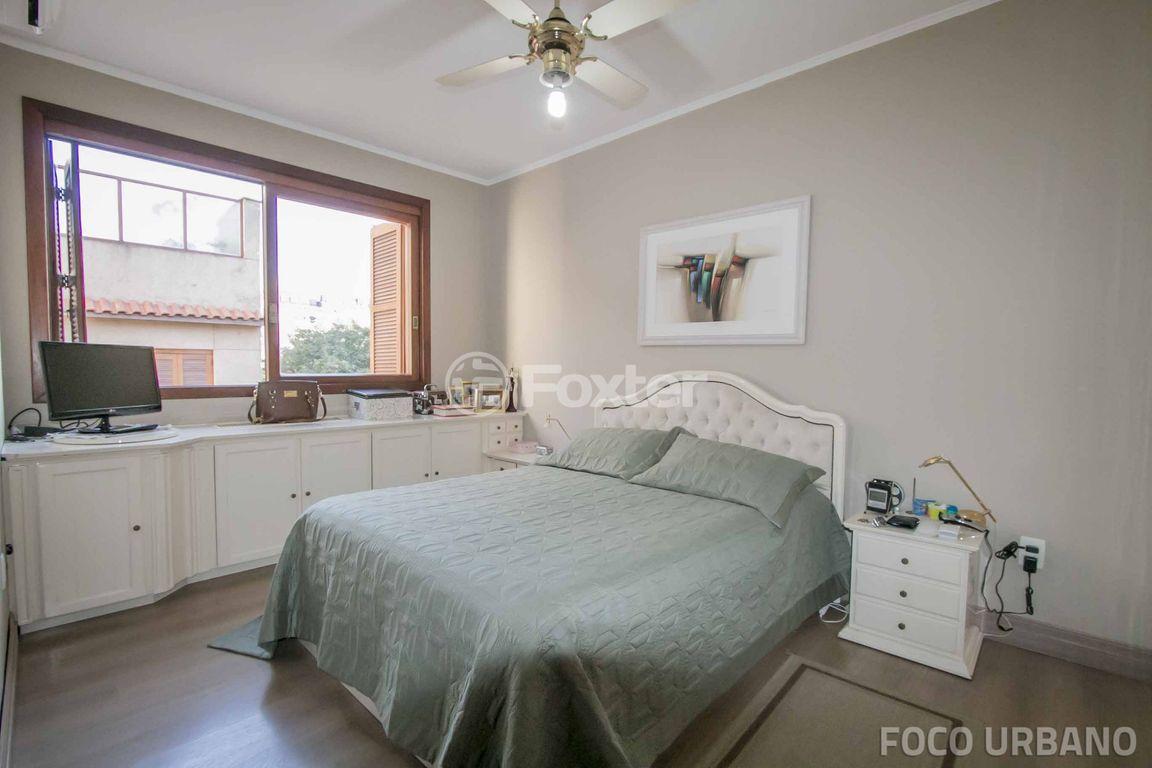 Cobertura 2 Dorm, Mont Serrat, Porto Alegre (125951) - Foto 15
