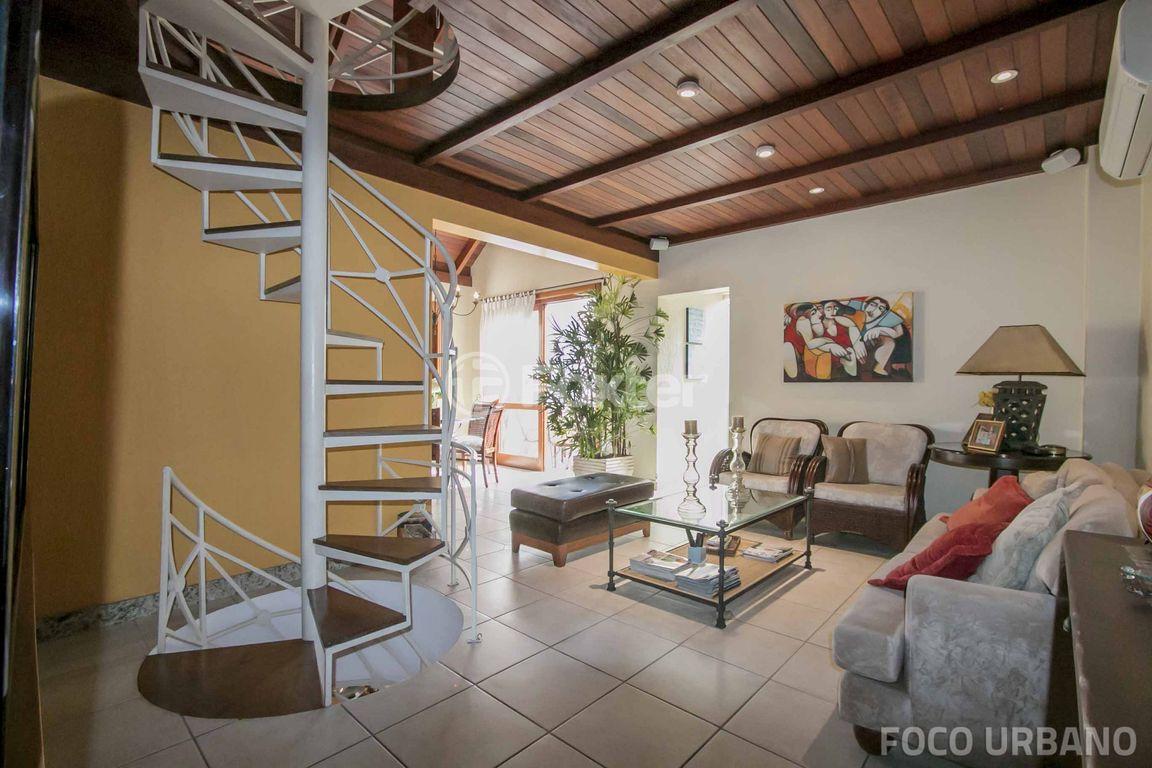 Cobertura 2 Dorm, Mont Serrat, Porto Alegre (125951) - Foto 20