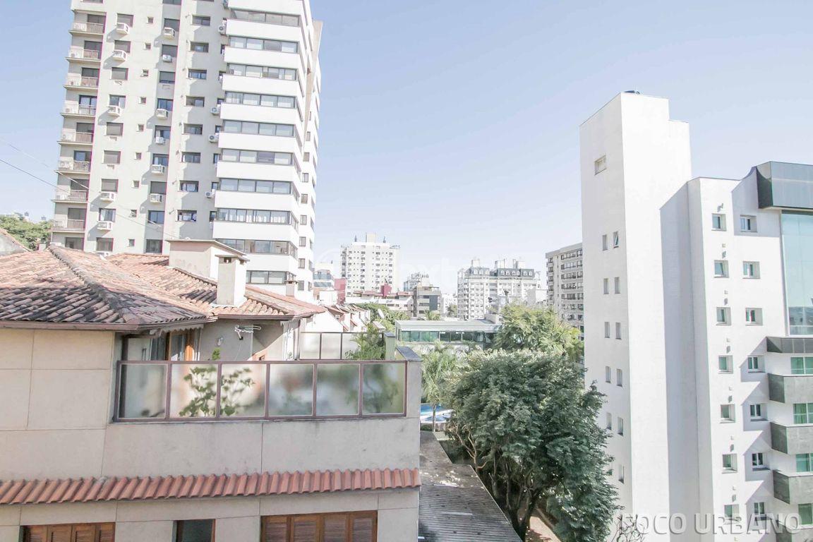 Cobertura 2 Dorm, Mont Serrat, Porto Alegre (125951) - Foto 26