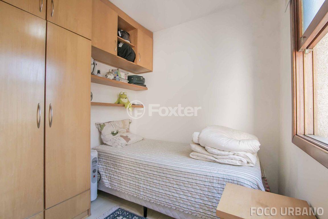 Cobertura 2 Dorm, Mont Serrat, Porto Alegre (125951) - Foto 35