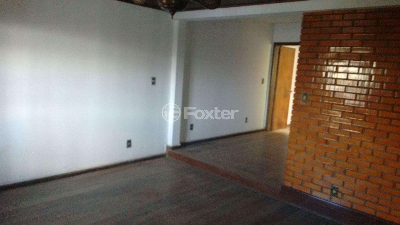 Casa 3 Dorm, Partenon, Porto Alegre (125953) - Foto 4
