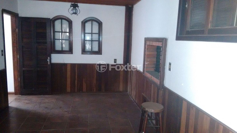 Casa 3 Dorm, Partenon, Porto Alegre (125953) - Foto 13