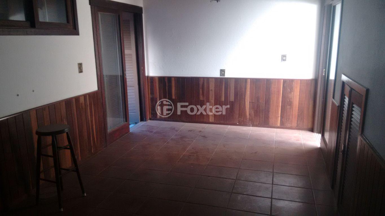 Casa 3 Dorm, Partenon, Porto Alegre (125953) - Foto 12