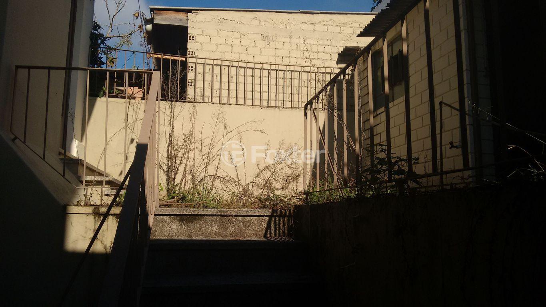 Casa 3 Dorm, Partenon, Porto Alegre (125953) - Foto 19