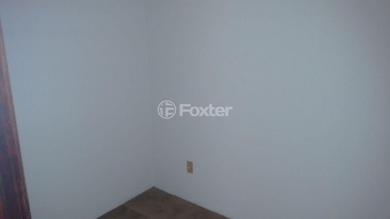 Casa 3 Dorm, Partenon, Porto Alegre (125953) - Foto 16
