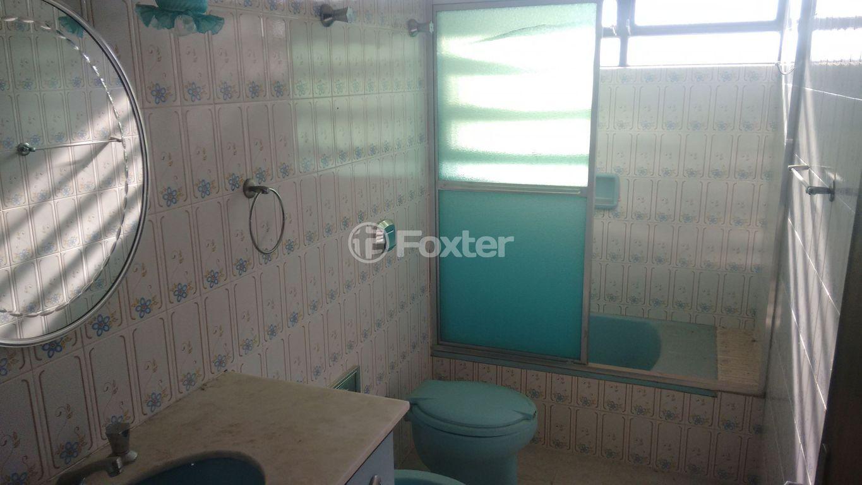 Casa 3 Dorm, Partenon, Porto Alegre (125953) - Foto 9