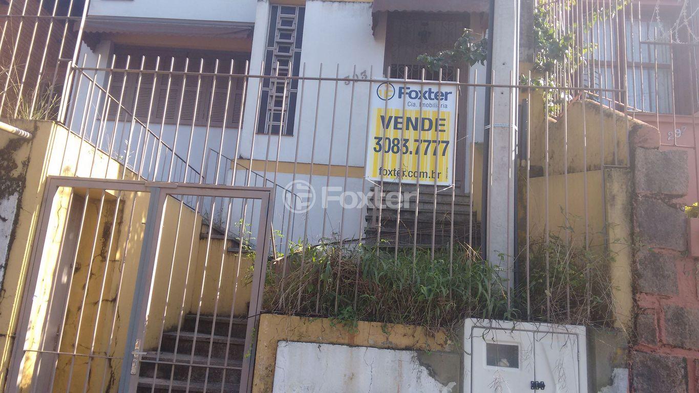 Casa 3 Dorm, Partenon, Porto Alegre (125953) - Foto 2