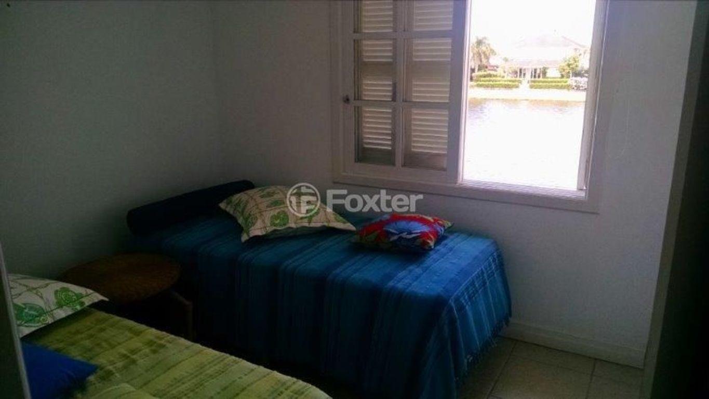 Casa 3 Dorm, Centro, Xangri-lá (126034) - Foto 20