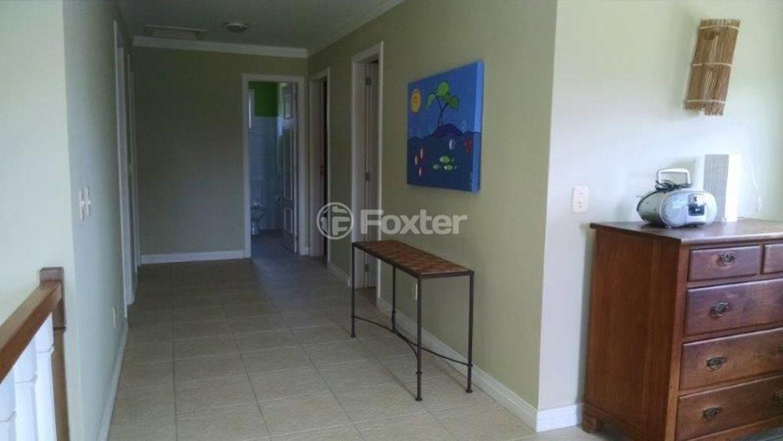 Casa 3 Dorm, Centro, Xangri-lá (126034) - Foto 28