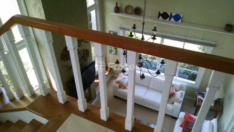Casa 3 Dorm, Centro, Xangri-lá (126034) - Foto 29