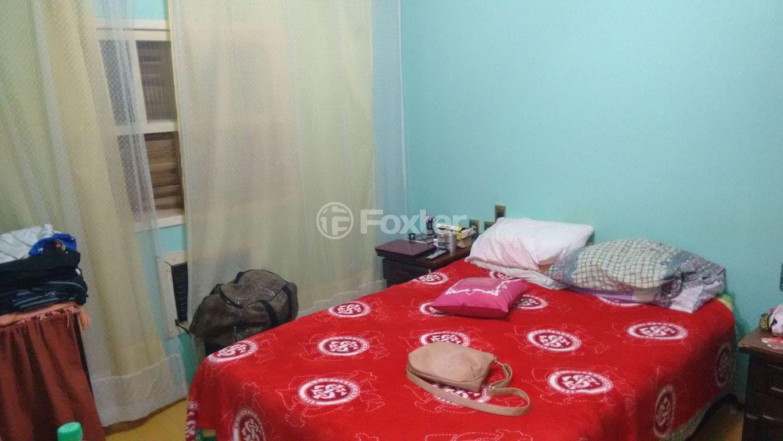 Casa 4 Dorm, São Sebastião, Porto Alegre (126041) - Foto 3