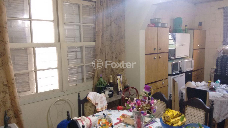 Casa 4 Dorm, São Sebastião, Porto Alegre (126041) - Foto 5