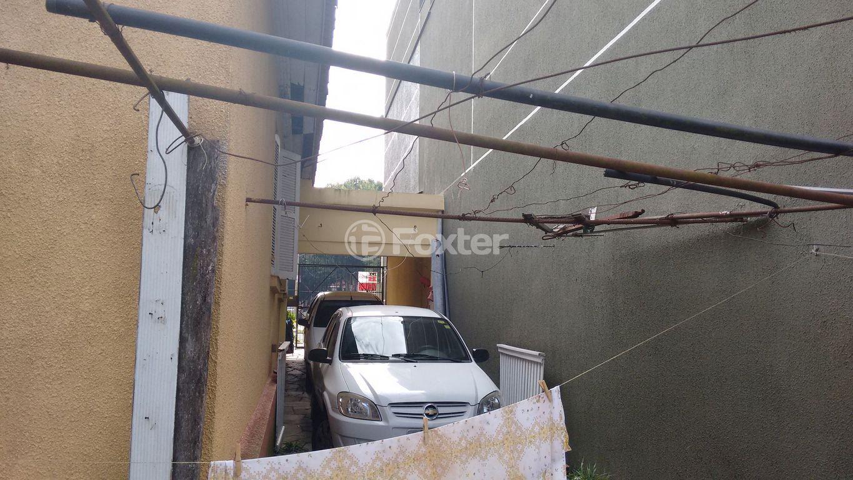 Casa 4 Dorm, São Sebastião, Porto Alegre (126041) - Foto 7