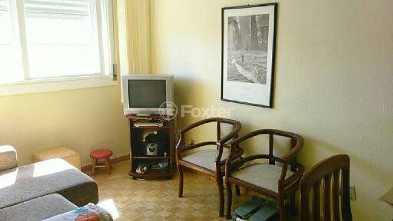 Foxter Imobiliária - Apto 2 Dorm, Teresópolis - Foto 4