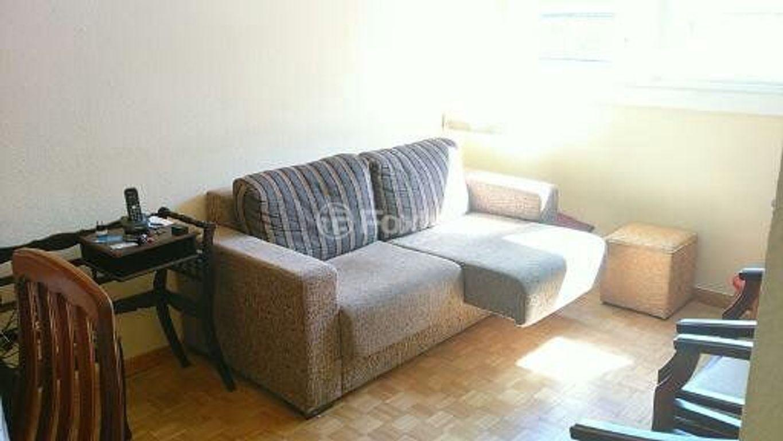 Foxter Imobiliária - Apto 2 Dorm, Teresópolis - Foto 3