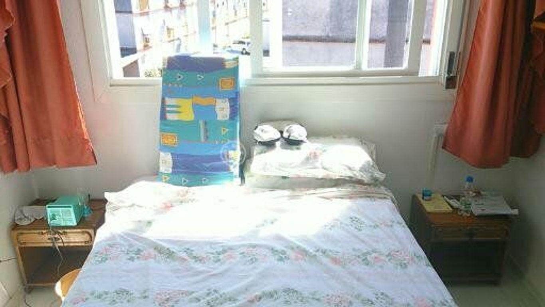 Foxter Imobiliária - Apto 2 Dorm, Teresópolis - Foto 8