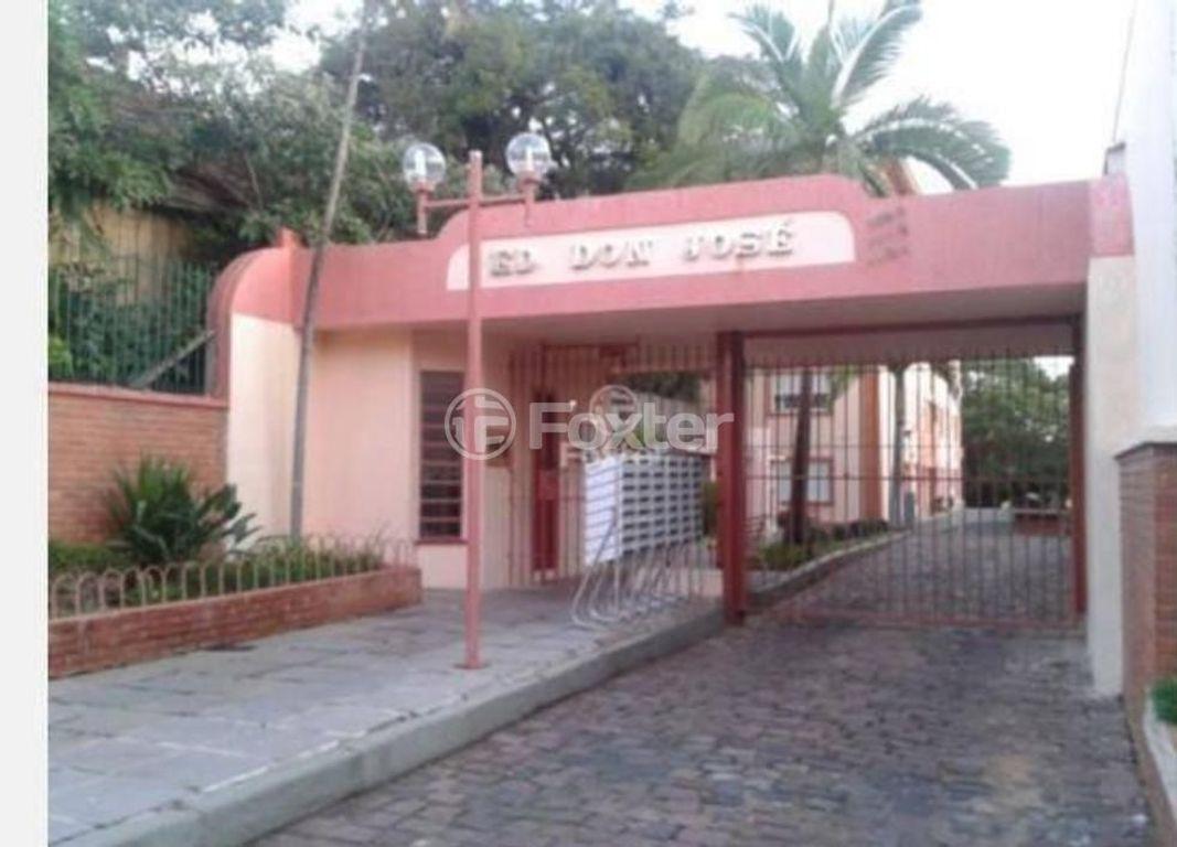Foxter Imobiliária - Apto 2 Dorm, Teresópolis