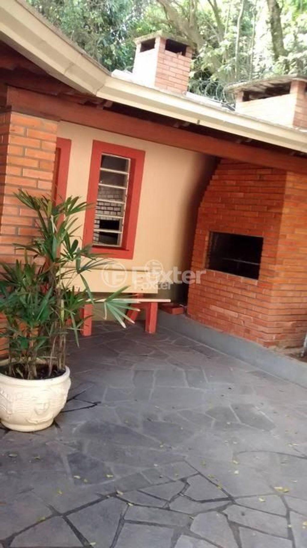 Foxter Imobiliária - Apto 2 Dorm, Teresópolis - Foto 2