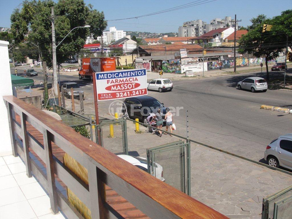 Apto 2 Dorm, Cristal, Porto Alegre (126054) - Foto 14