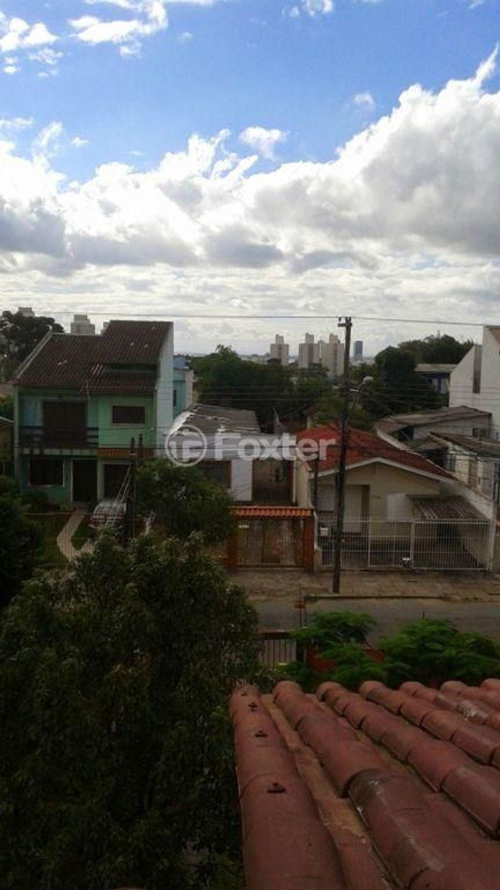 Foxter Imobiliária - Casa 4 Dorm, Tristeza - Foto 5