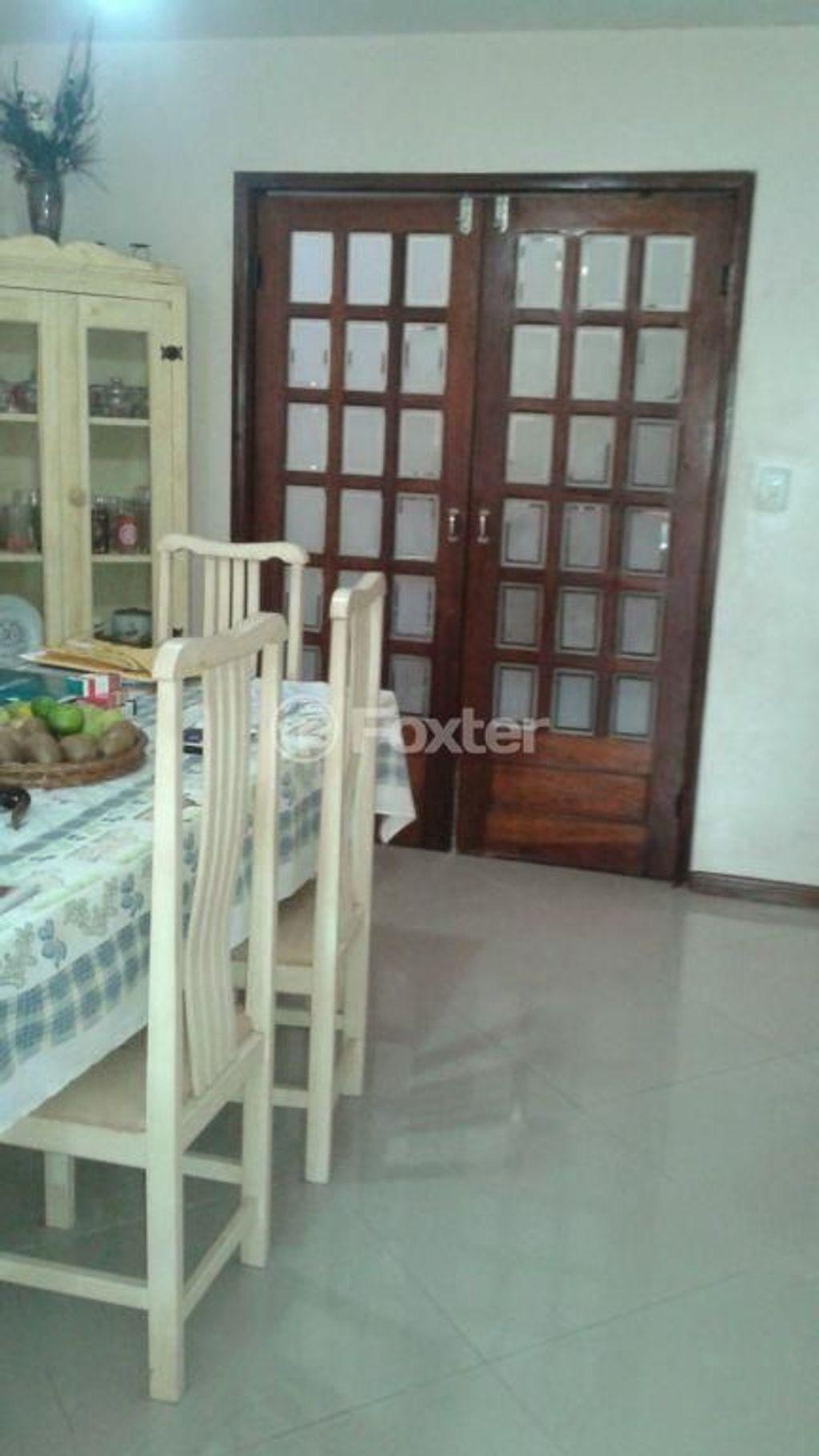 Foxter Imobiliária - Casa 4 Dorm, Tristeza - Foto 2