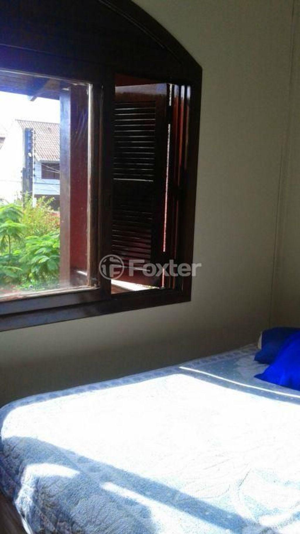 Foxter Imobiliária - Casa 4 Dorm, Tristeza - Foto 7