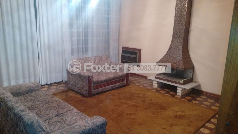 Foxter Imobiliária - Casa 3 Dorm, Santa Cecília - Foto 13