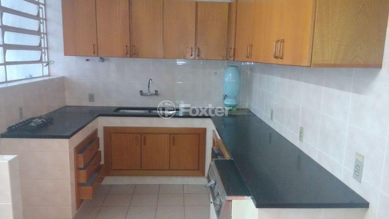 Foxter Imobiliária - Casa 3 Dorm, Santa Cecília - Foto 22