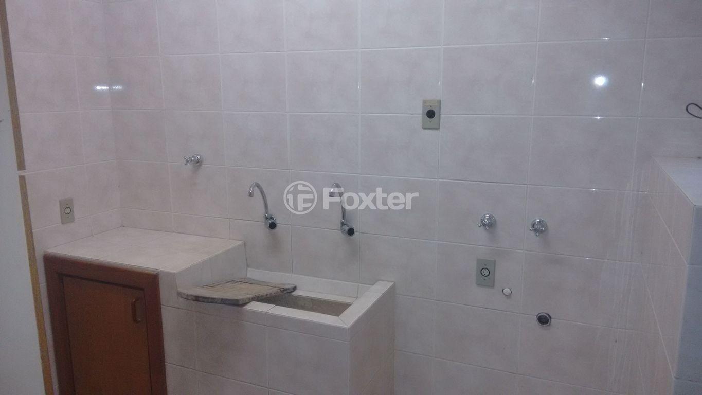 Foxter Imobiliária - Casa 3 Dorm, Santa Cecília - Foto 23