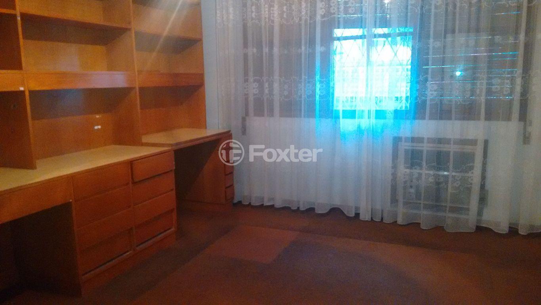 Foxter Imobiliária - Casa 3 Dorm, Santa Cecília - Foto 18