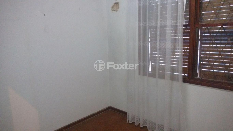 Foxter Imobiliária - Casa 3 Dorm, Santa Cecília - Foto 14