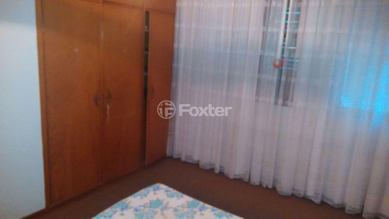 Foxter Imobiliária - Casa 3 Dorm, Santa Cecília - Foto 16