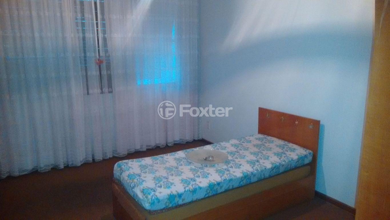 Foxter Imobiliária - Casa 3 Dorm, Santa Cecília - Foto 17