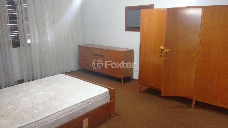 Foxter Imobiliária - Casa 3 Dorm, Santa Cecília - Foto 19