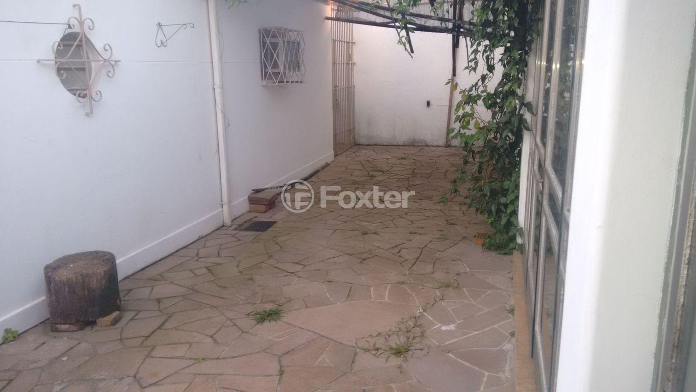 Foxter Imobiliária - Casa 3 Dorm, Santa Cecília - Foto 26