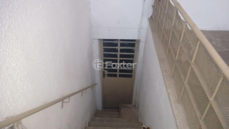 Foxter Imobiliária - Casa 3 Dorm, Santa Cecília - Foto 25