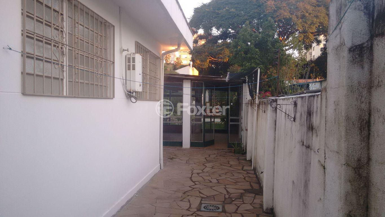 Foxter Imobiliária - Casa 3 Dorm, Santa Cecília - Foto 24