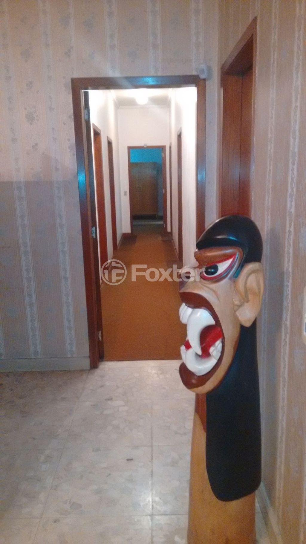 Foxter Imobiliária - Casa 3 Dorm, Santa Cecília - Foto 7