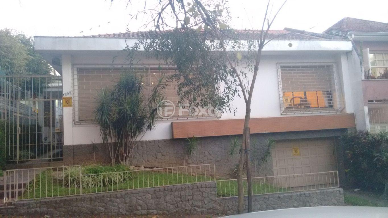 Foxter Imobiliária - Casa 3 Dorm, Santa Cecília - Foto 2