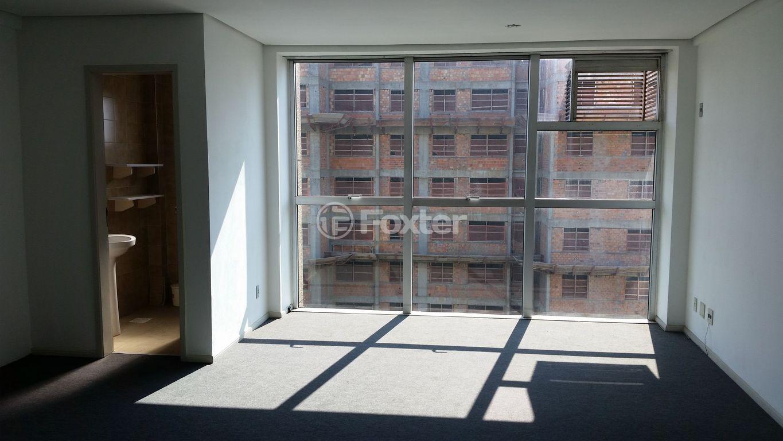 Sala, Floresta, Porto Alegre (126107) - Foto 7