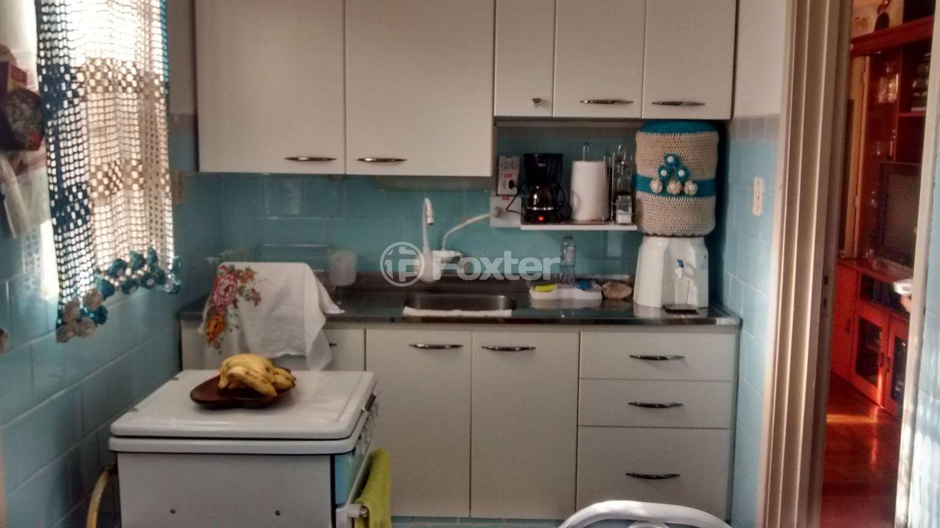 Foxter Imobiliária - Apto 2 Dorm, Menino Deus - Foto 13