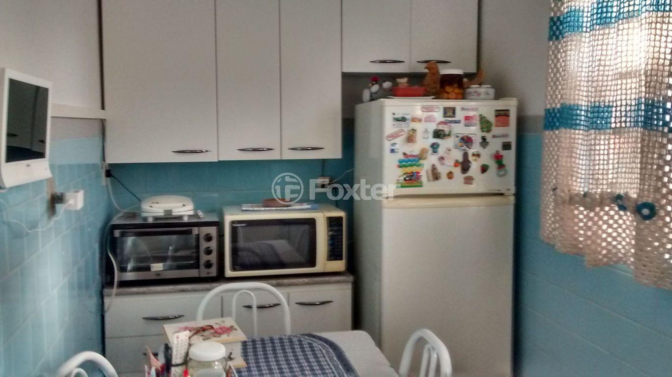 Foxter Imobiliária - Apto 2 Dorm, Menino Deus - Foto 11