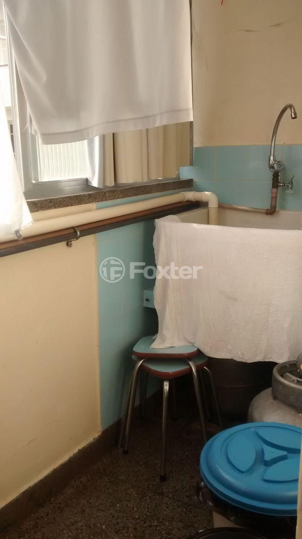 Foxter Imobiliária - Apto 2 Dorm, Menino Deus - Foto 12