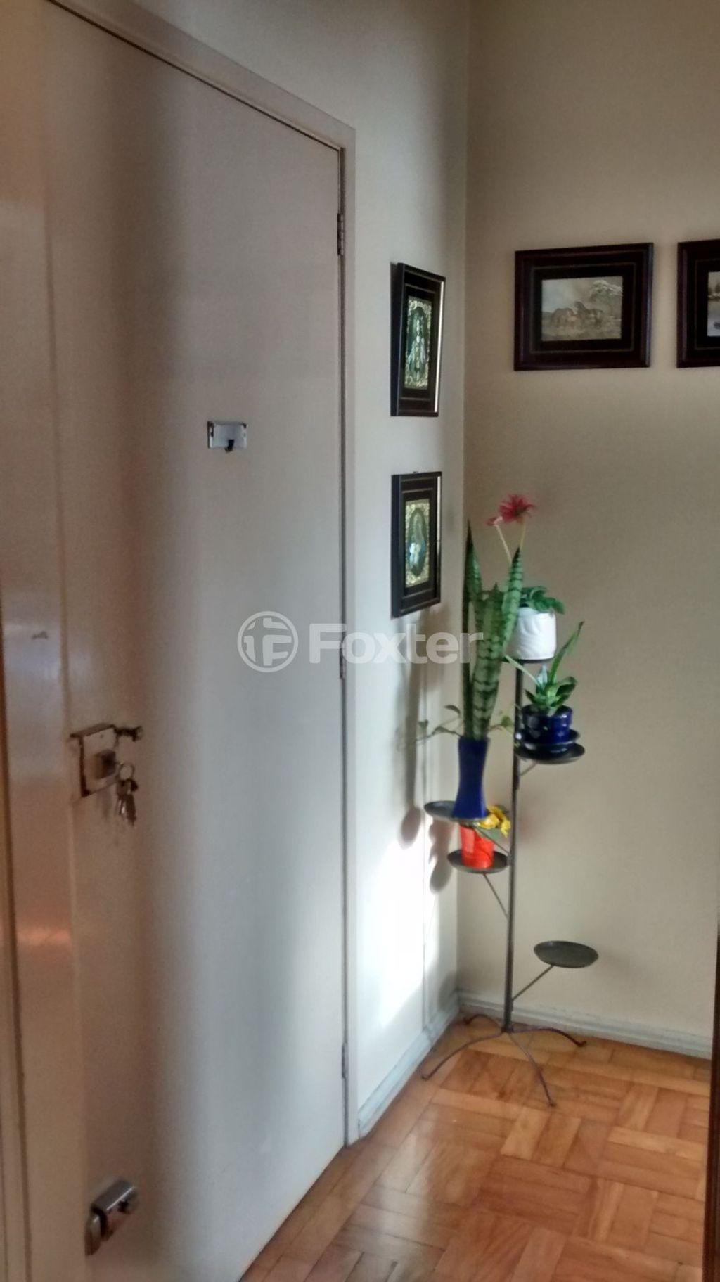 Foxter Imobiliária - Apto 2 Dorm, Menino Deus - Foto 17