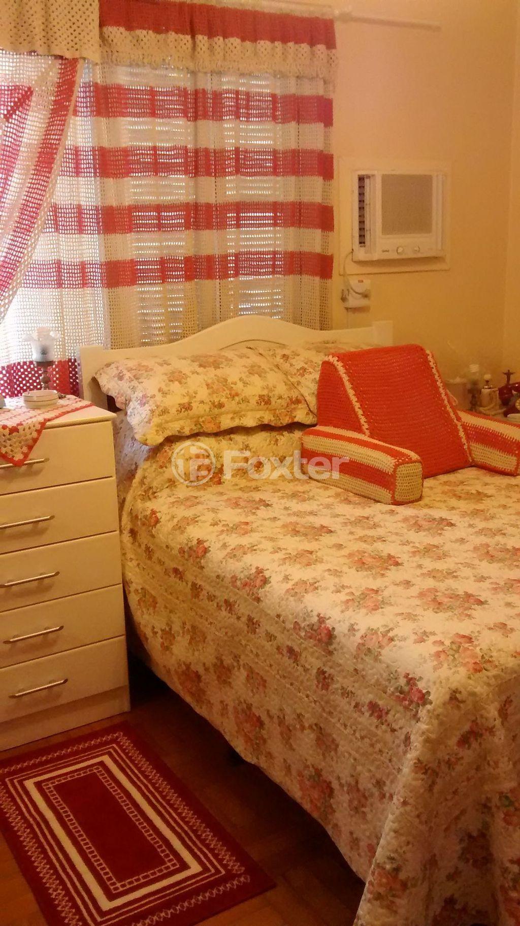 Foxter Imobiliária - Apto 2 Dorm, Menino Deus - Foto 31